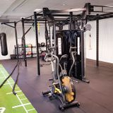 nordic_wellness_campus_crosscage